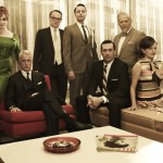 Mad_Men_set