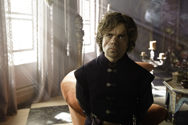 Tyrion-Lannister-GOT-S3-1