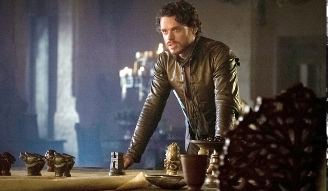 Game-Of-Thrones-Robb-S3