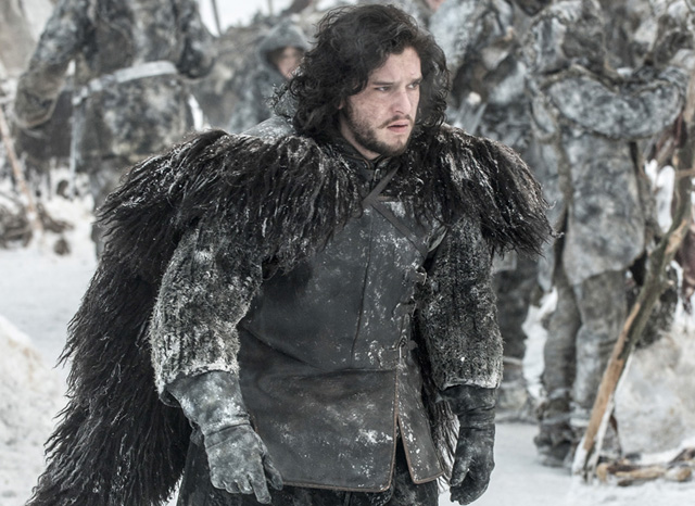 Jon-Snow-Game-of-Thrones-S3