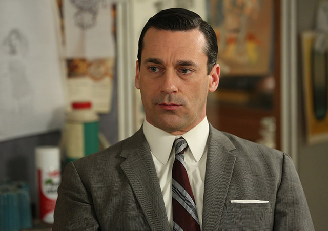 Mad-Men-S6-E7-DonDraper