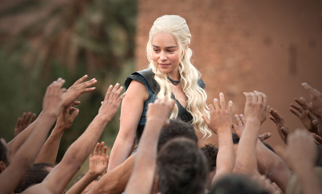 Dany-Game-of-Thrones-Finale