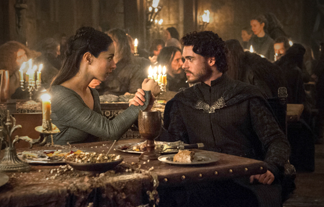ROBB-stark-game-of-thrones-e9